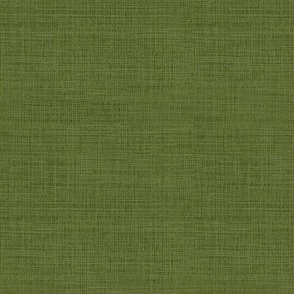 Linen Meadow Green