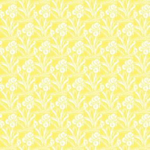 Sunlit Tapestry