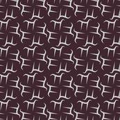 SFDesignaDay12-Typogrphy- Pi
