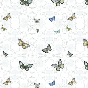 Spring_butterfly_flutter_repeat_Jennifer_Rizzo