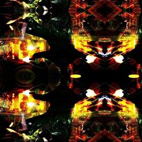 tumblr_netk1oXaIs1tgmvjco1_1280-ed-ed