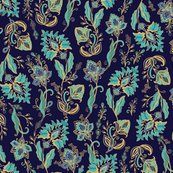 Rr-11__2__dodelat_pattern1_shop_thumb