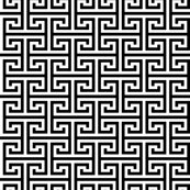 Greeklabyrinth-black_and_white_shop_thumb