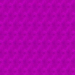 tie_dye02_effect1_3_12_2016