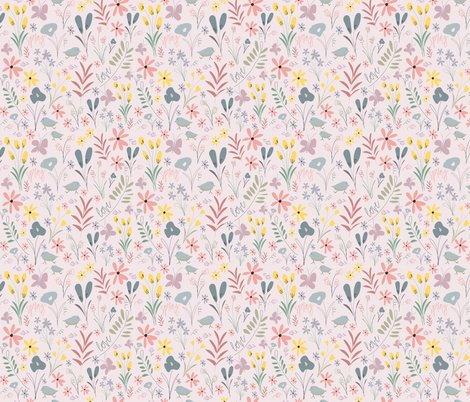 Rspoonflower-pinkflorals_shop_preview