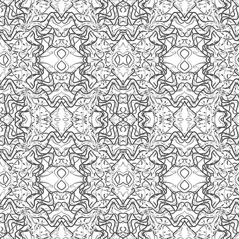01 fabric by arrpdesign on Spoonflower - custom fabric