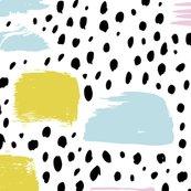 2012_0601_6604_shop_thumb
