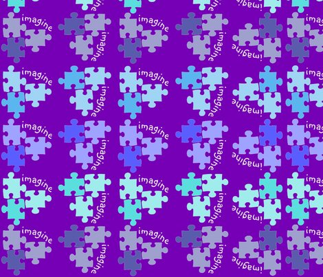 Autism_awareness_blue_and_purple_ed_shop_preview