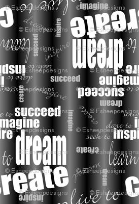 DICIS Phrases (Reverse Corrugated)