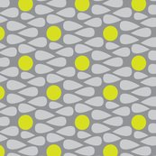 Rrgraylimeclocks-07_shop_thumb