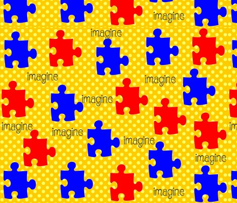 Autsim_fabric_yellow_blue_red_ed_shop_preview