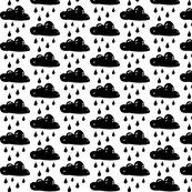 Rrain_cloud_for_rompers_shop_thumb