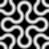 Rrcircloop3-900_dk_shop_thumb