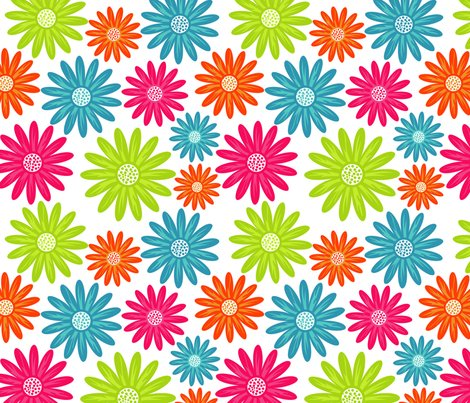 Seamless-floral-pattern-flowers-texture-daisy_z1ixuo9o_l_shop_preview