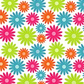 Seamless-floral-pattern-flowers-texture-daisy_z1ixuo9o_l_shop_thumb