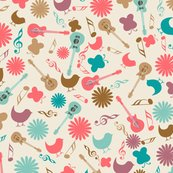 Abstract-musical-seamless-pattern_gklrrcd__l_shop_thumb