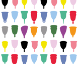 Untertasse_spoonflower-01_thumb