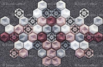 Geometric_shapes-darker