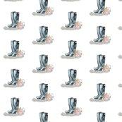 Rspring_rain_boots_bird_4000_shop_thumb