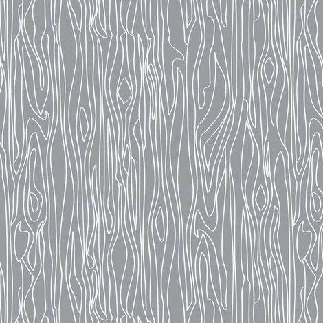 Rwoodgrain-steelgrey_shop_preview