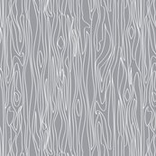 Rwoodgrain-steelgrey_shop_thumb