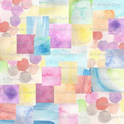 Rrwatercolorcollageflat2_preview
