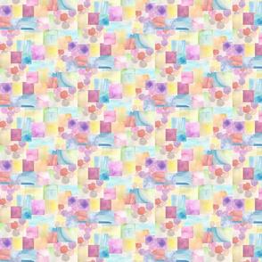 WatercolorBlocks