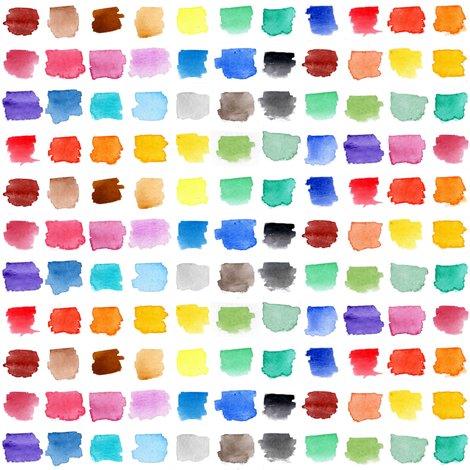 Rrrrrrwatercolour_palette_2_shop_preview