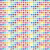 Rrrrrrwatercolour_palette_2_shop_thumb