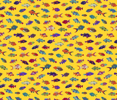 Rfish_pattern2_brights-04_shop_preview