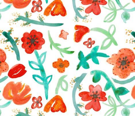 Rmodernflowers_shop_preview