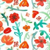 Rmodernflowers_shop_thumb