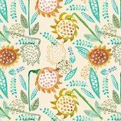 Rwatercolorsunflower_shop_thumb