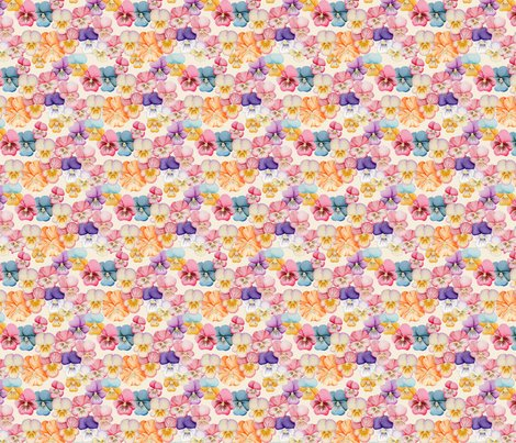 Rwatercolorpansyrepeat150_shop_preview