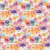 Rwatercolorpansyrepeat150_shop_thumb