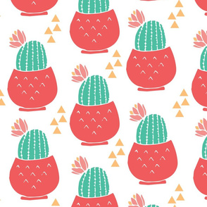 Prickly Party