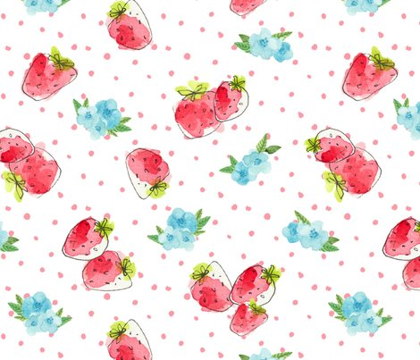 Rkh_strawberry_fields_shop_preview