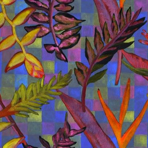 watercolor_plants_sat4