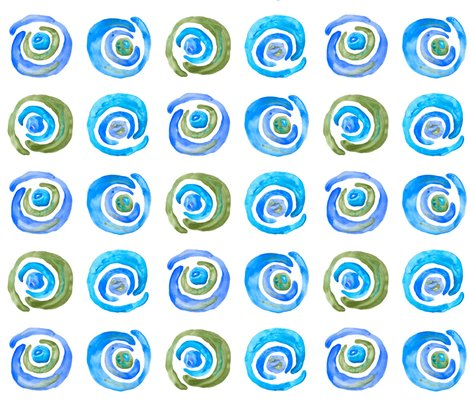 Rrrspoonflower_blue-green_swirls_shop_preview