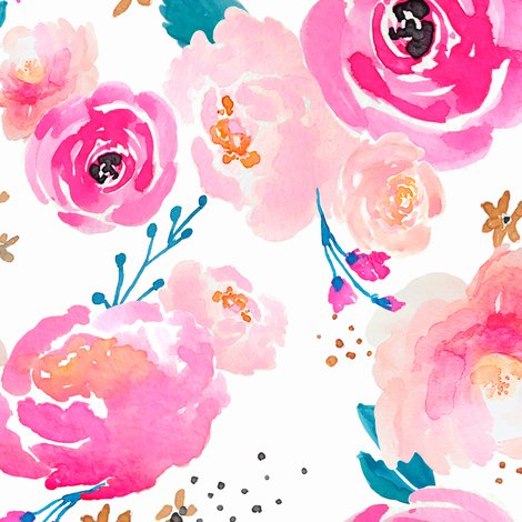 Rrrrrrrrrrrrrrrrrrpunchy_florals_shop_preview