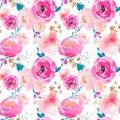 Rrrrrrrrrrrrrrrrrrpunchy_florals_shop_thumb