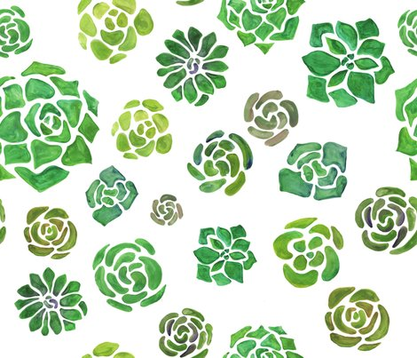 Rrsucculantfabric.pdf_shop_preview