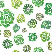 Rrsucculantfabric.pdf_shop_thumb