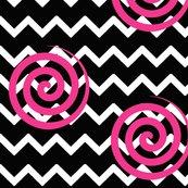 Rblack_chevron_hot_pink_swirl_shop_thumb