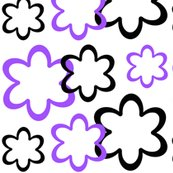 Rpurple_black_floral_flower_shop_thumb