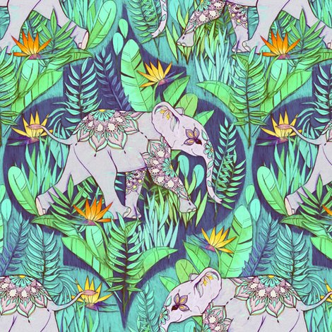 Rbaby_purple_elephant_base_pattern_painted_shop_preview
