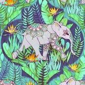 Rbaby_purple_elephant_base_pattern_painted_shop_thumb