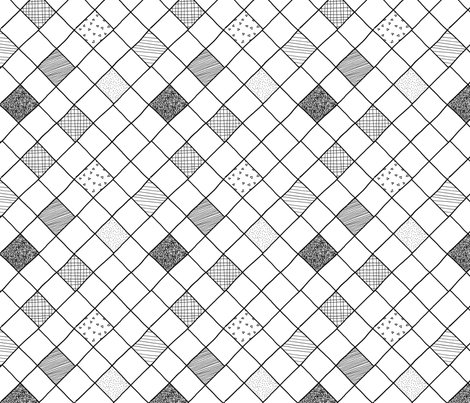 Pattern-basic-013_shop_preview