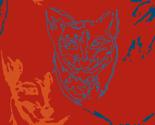Mr_fox_blue_orange_red_thumb