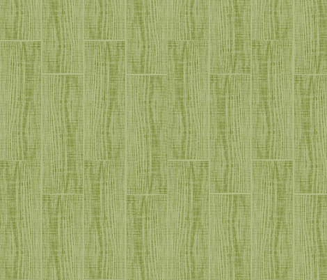 Greenwood fabric by spellstone on Spoonflower - custom fabric